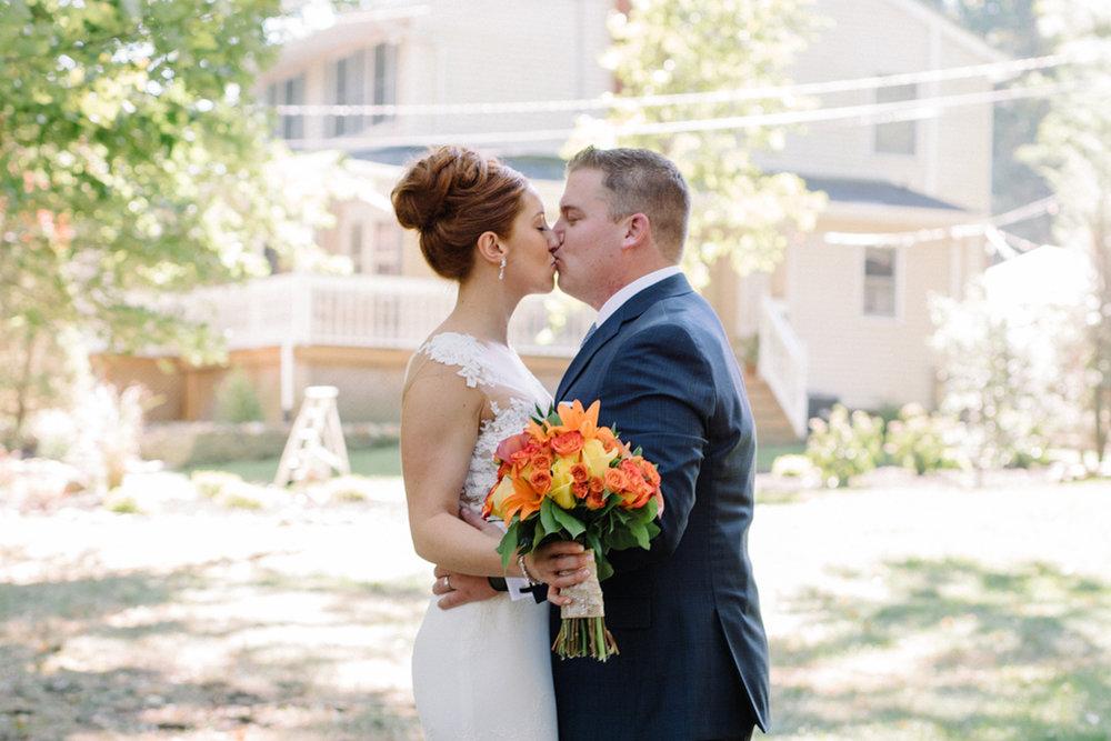 Lauren+AJ- DIY Backyard Wedding- New Jersey- Olivia Christina Photo-87 copy.jpg