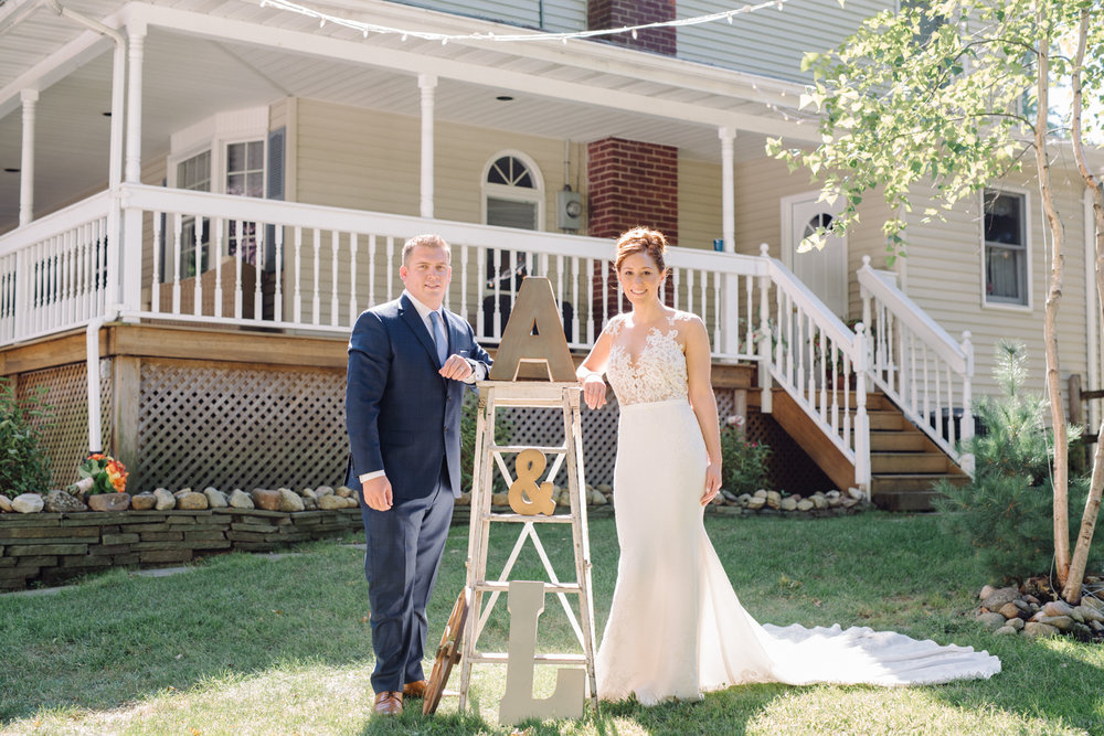 Lauren+AJ- DIY Backyard Wedding- New Jersey- Olivia Christina Photo-116.JPG