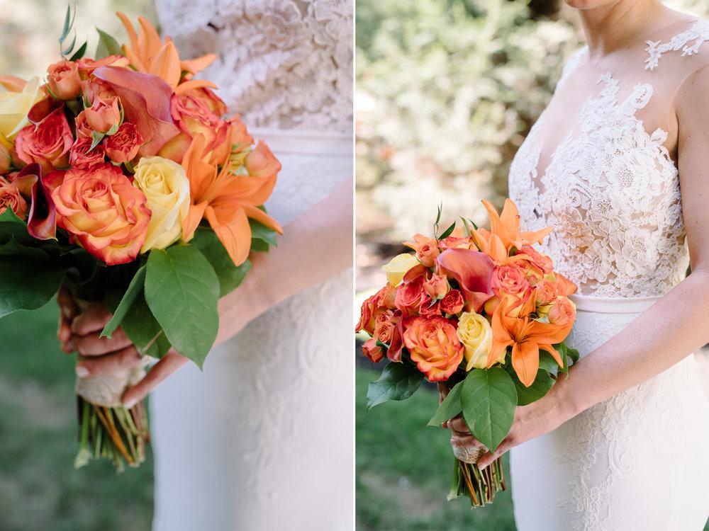 Lauren+AJ- Bridal Bouquet BHLD Dress- DIY Backyard Wedding- New Jersey- Olivia Christina Photo.jpg