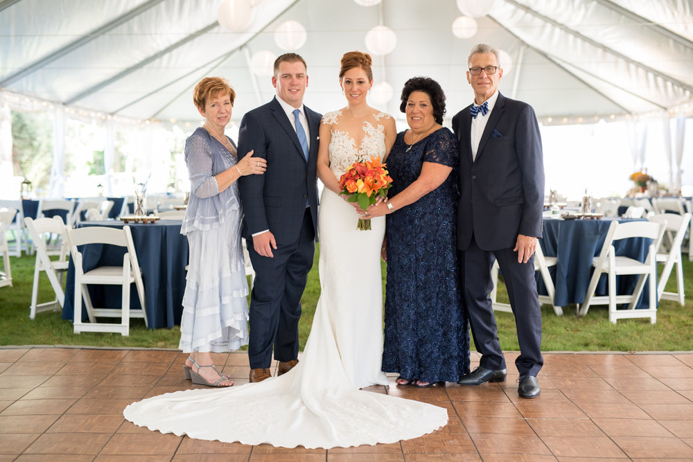 Lauren+AJ- DIY Backyard Wedding- New Jersey- Olivia Christina Photo-157.JPG