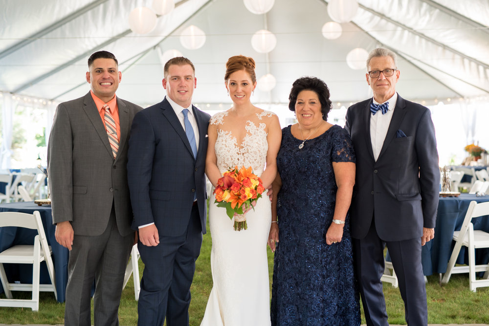 Lauren+AJ- DIY Backyard Wedding- New Jersey- Olivia Christina Photo-167.JPG