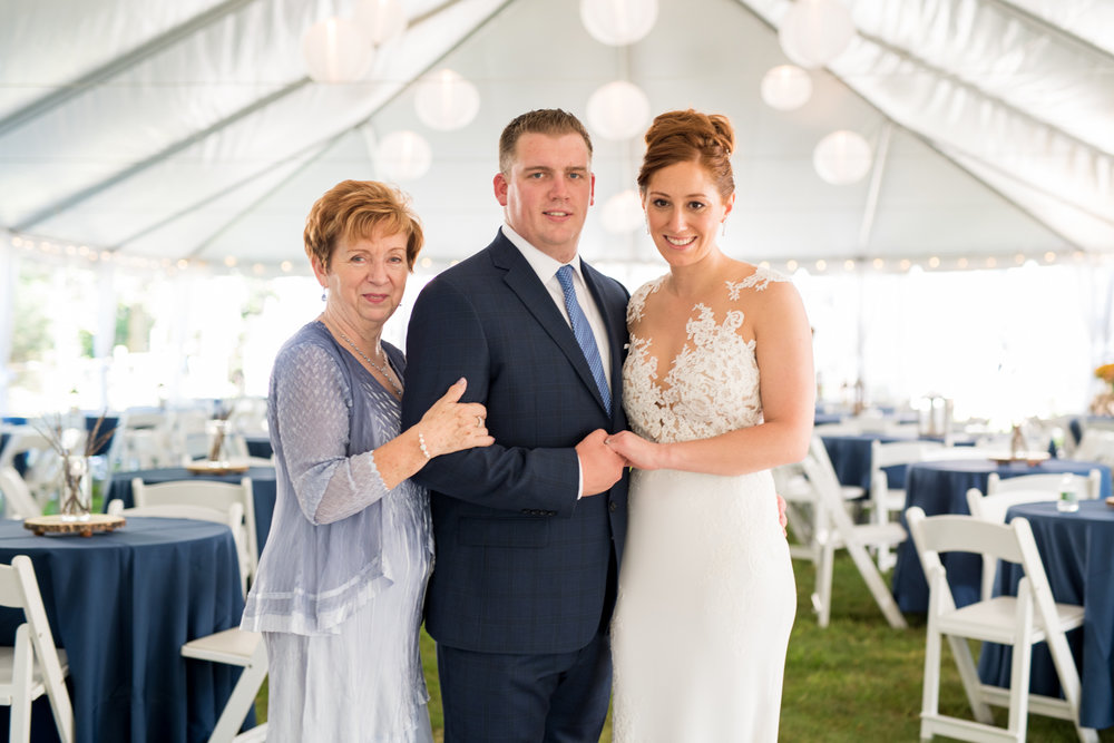 Lauren+AJ- DIY Backyard Wedding- New Jersey- Olivia Christina Photo-183.JPG