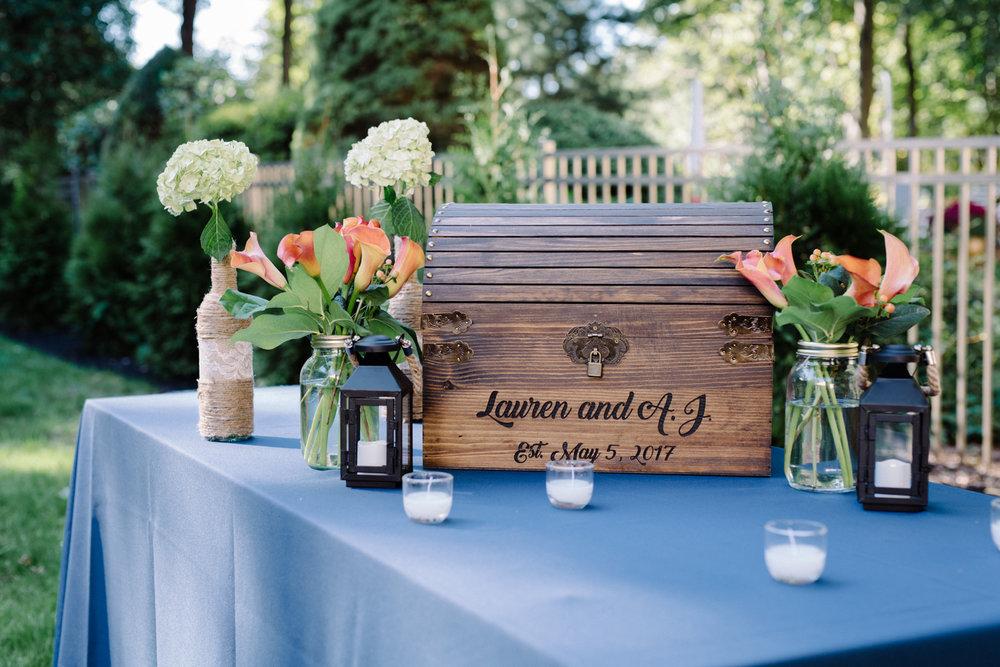 Lauren+AJ- DIY Backyard Wedding- New Jersey- Olivia Christina Photo-242.JPG