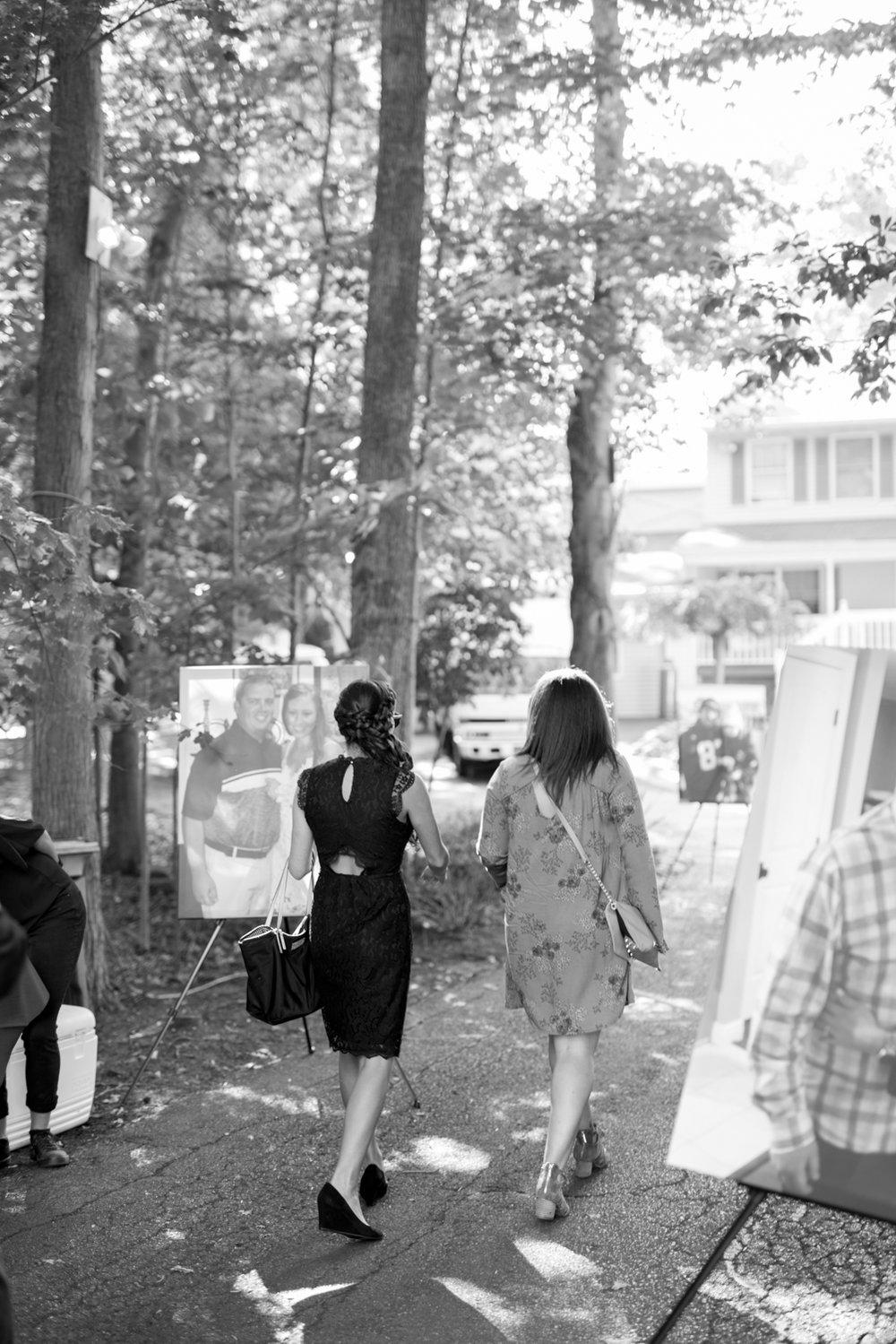 Lauren+AJ- DIY Backyard Wedding- New Jersey- Olivia Christina Photo-267.JPG
