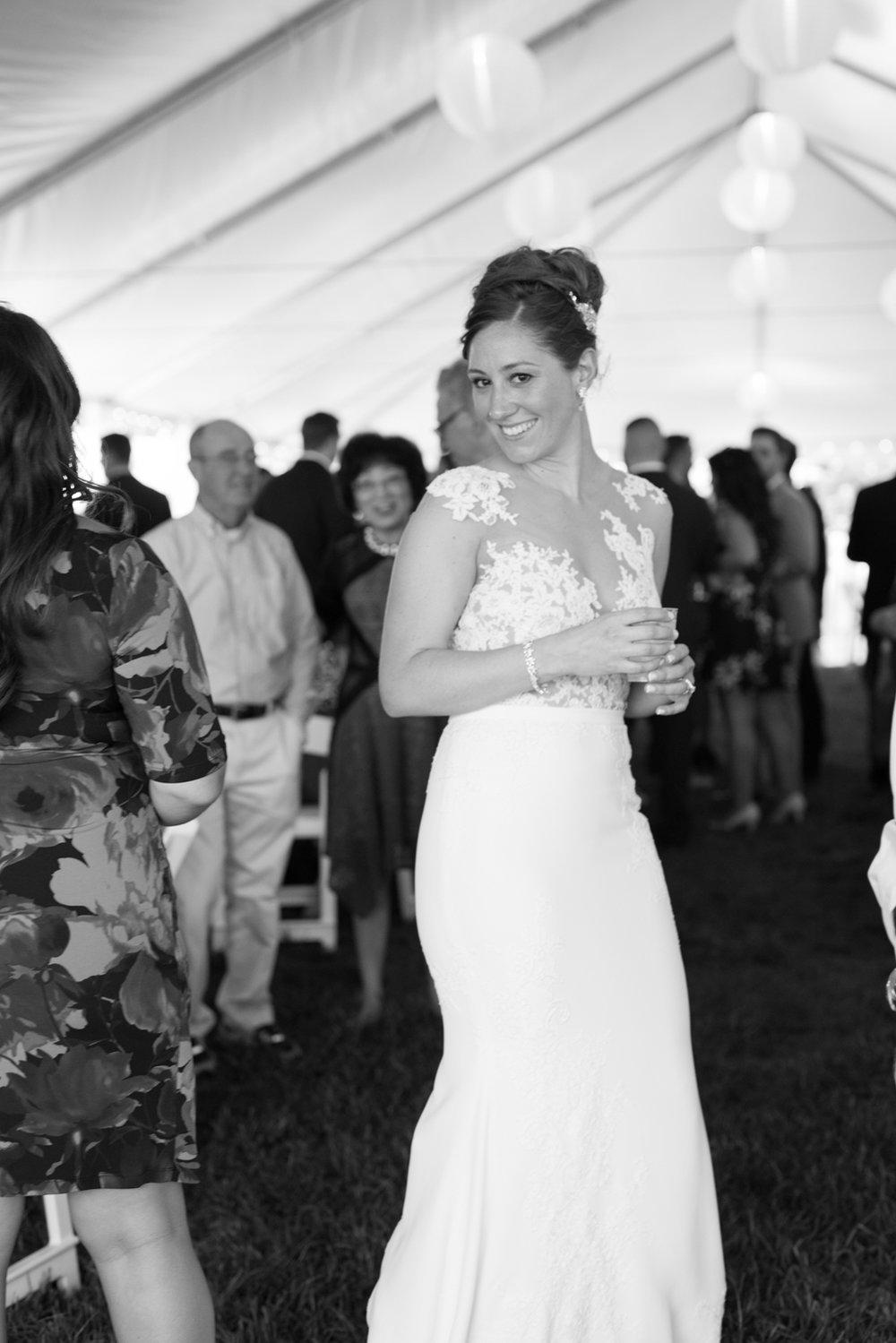 Lauren+AJ- DIY Backyard Wedding- New Jersey- Olivia Christina Photo-306.JPG