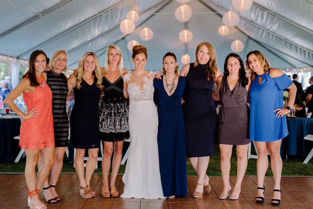 Lauren+AJ- DIY Backyard Wedding- New Jersey- Olivia Christina Photo-311.JPG
