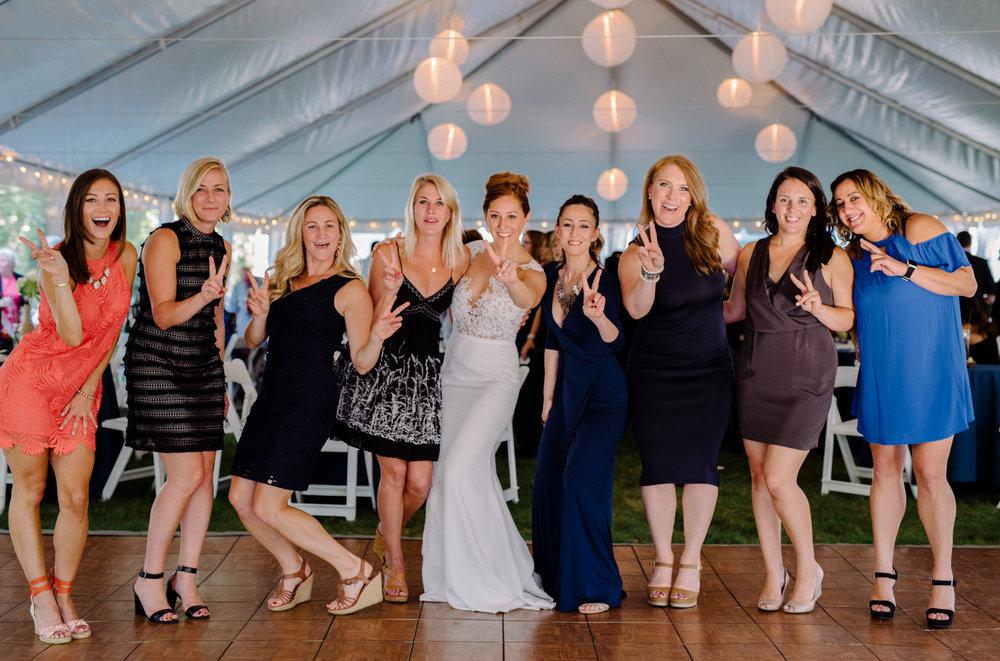 Lauren+AJ- DIY Backyard Wedding- New Jersey- Olivia Christina Photo-317.JPG