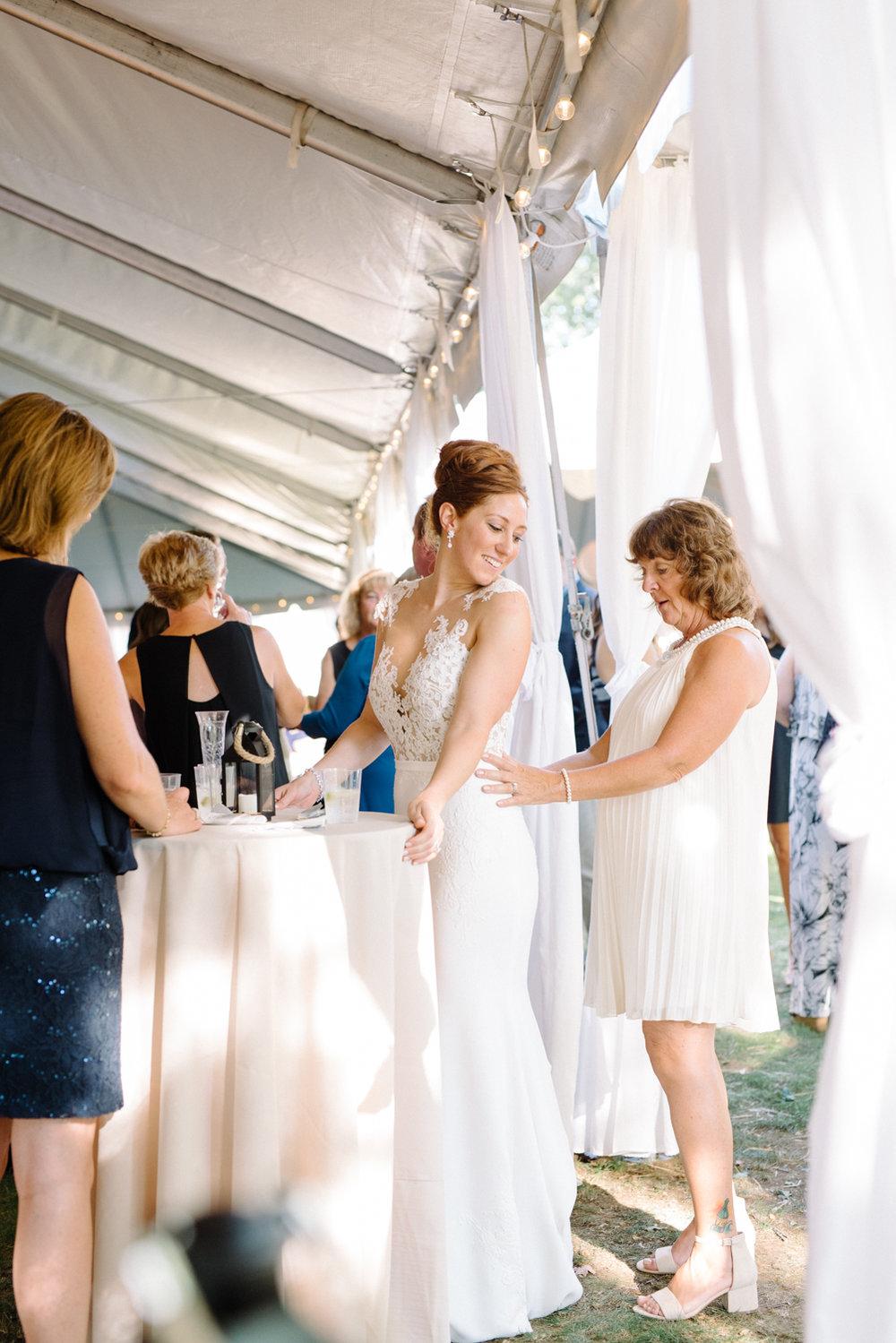 Lauren+AJ- DIY Backyard Wedding- New Jersey- Olivia Christina Photo-345.JPG