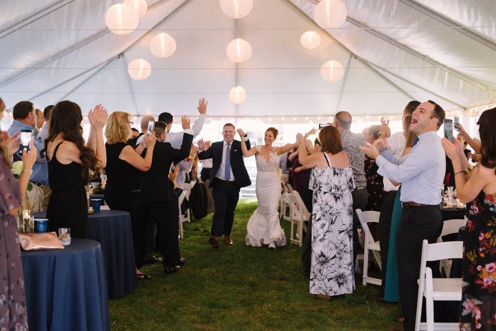 Lauren+AJ- DIY Backyard Wedding- New Jersey- Olivia Christina Photo-357.JPG
