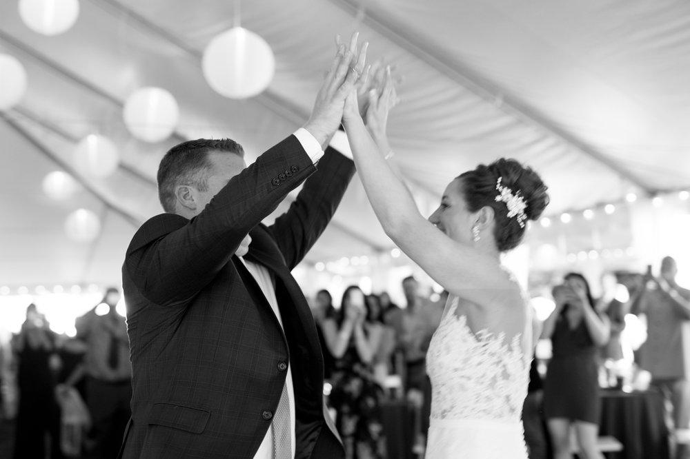 Lauren+AJ- DIY Backyard Wedding- New Jersey- Olivia Christina Photo-362.JPG