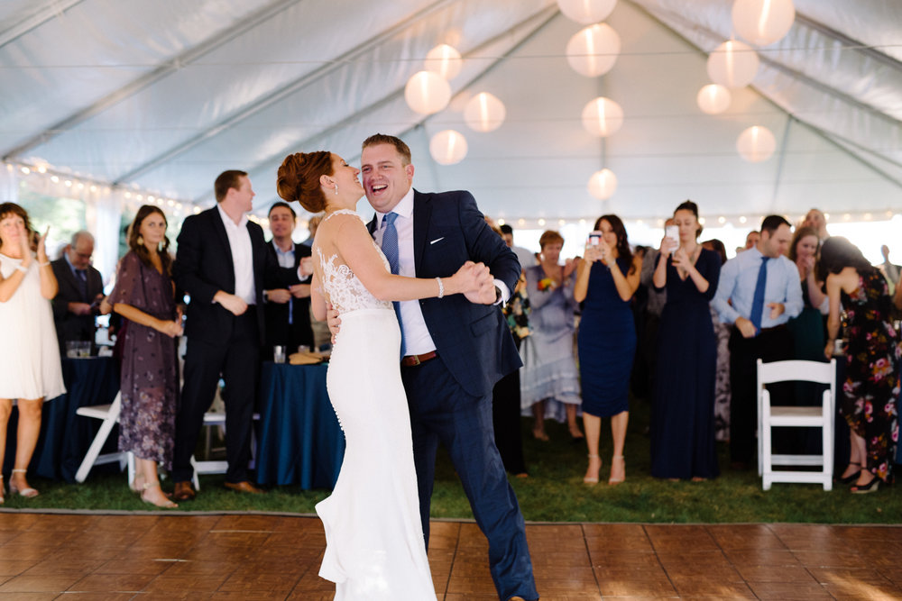 Lauren+AJ- DIY Backyard Wedding- New Jersey- Olivia Christina Photo-368.JPG