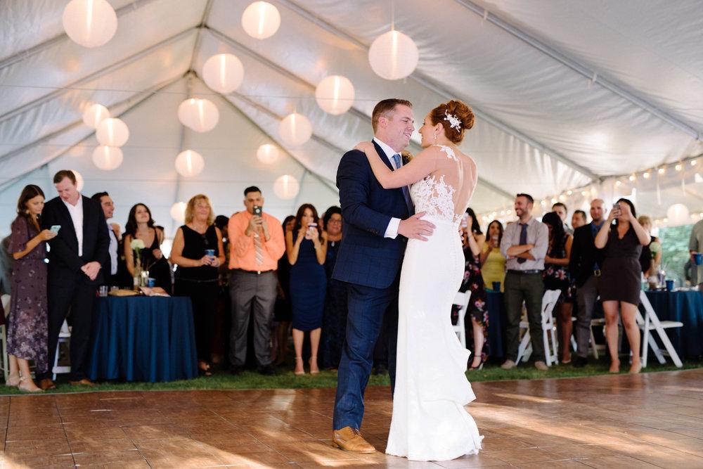 Lauren+AJ- DIY Backyard Wedding- New Jersey- Olivia Christina Photo-370.JPG