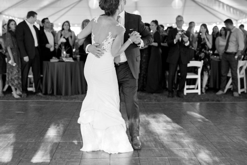 Lauren+AJ- DIY Backyard Wedding- New Jersey- Olivia Christina Photo-378.JPG