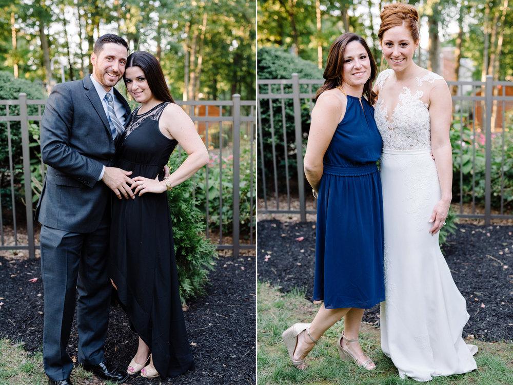 Lauren+AJ- Guest Portraits- DIY Backyard Wedding- New Jersey- Olivia Christina Photo.jpg