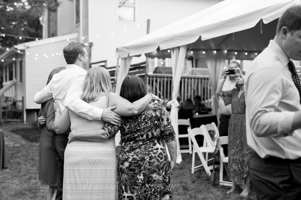 Lauren+AJ- DIY Backyard Wedding- New Jersey- Olivia Christina Photo-489.JPG