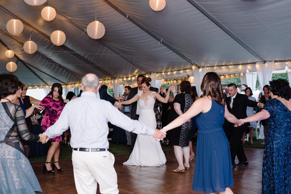 Lauren+AJ- DIY Backyard Wedding- New Jersey- Olivia Christina Photo-467.JPG