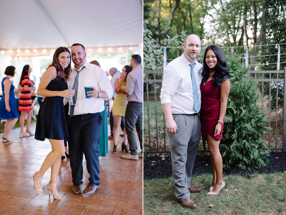 Lauren+AJ- Guest Portraits 2- DIY Backyard Wedding- New Jersey- Olivia Christina Photo.jpg