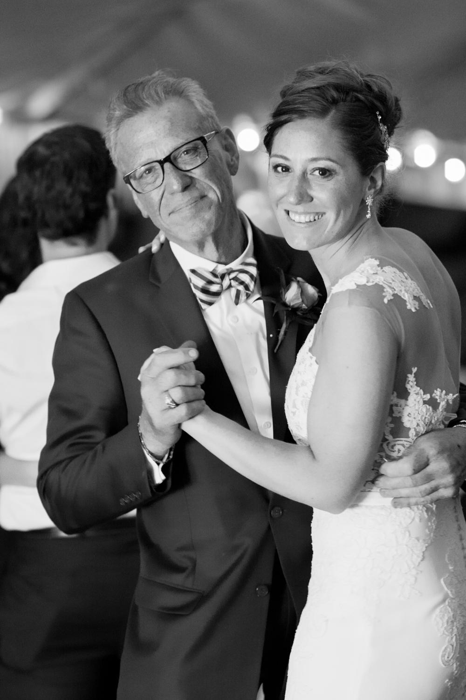 Lauren+AJ- DIY Backyard Wedding- New Jersey- Olivia Christina Photo-498.JPG