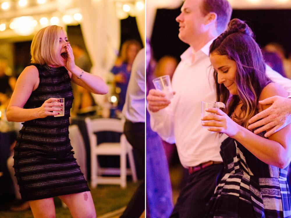 Lauren+AJ- Guests Dancing End of Evening- DIY Backyard Wedding- New Jersey- Olivia Christina Photo.jpg