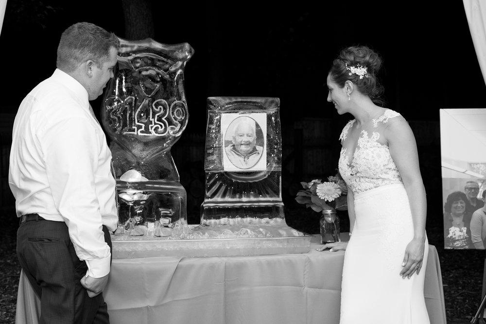 Lauren+AJ- DIY Backyard Wedding- New Jersey- Olivia Christina Photo-621.JPG