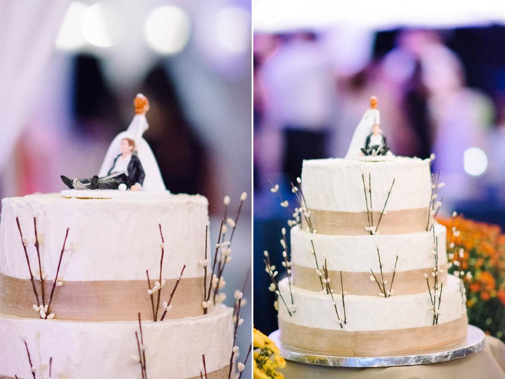 Lauren+AJ- Wedding Cake- DIY Backyard Wedding- New Jersey- Olivia Christina Photo.jpg