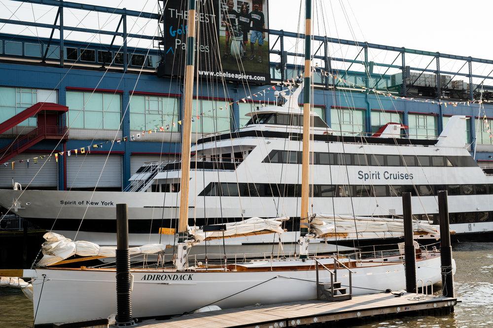 Mike's 50th Birthday- Adirondack Cruise on Hudson River- New York City- Olivia Christina Photo-1.JPG