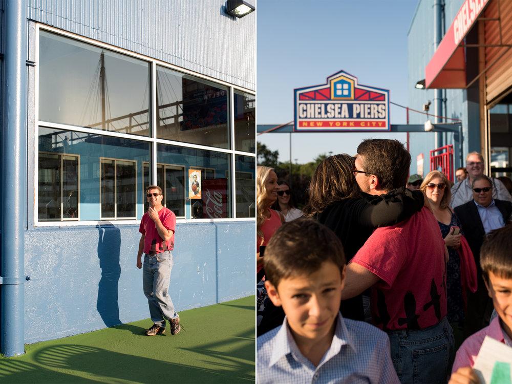 50th Birthday Party- Harborline Sunset Cruise NYC- Olivia Christina Photo.jpg