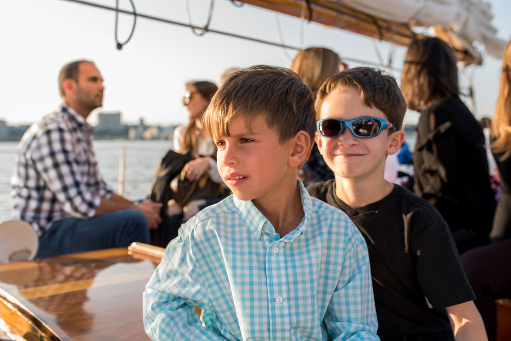 Mike's 50th Birthday- Adirondack Cruise on Hudson River- New York City- Olivia Christina Photo-21.JPG