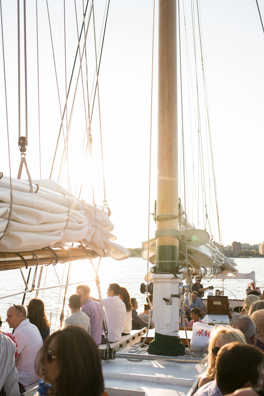 Mike's 50th Birthday- Adirondack Cruise on Hudson River- New York City- Olivia Christina Photo-20.JPG