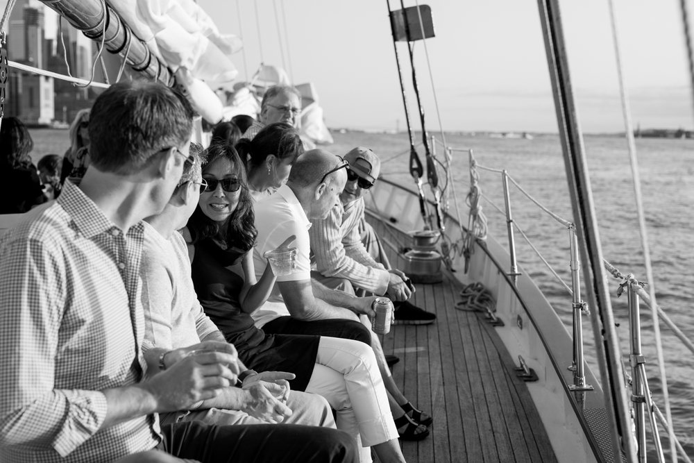 Mike's 50th Birthday- Adirondack Cruise on Hudson River- New York City- Olivia Christina Photo-35.JPG