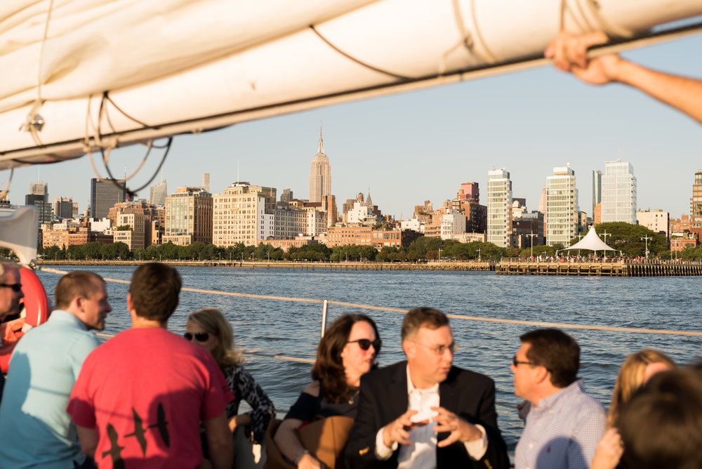 Mike's 50th Birthday- Adirondack Cruise on Hudson River- New York City- Olivia Christina Photo-37.JPG