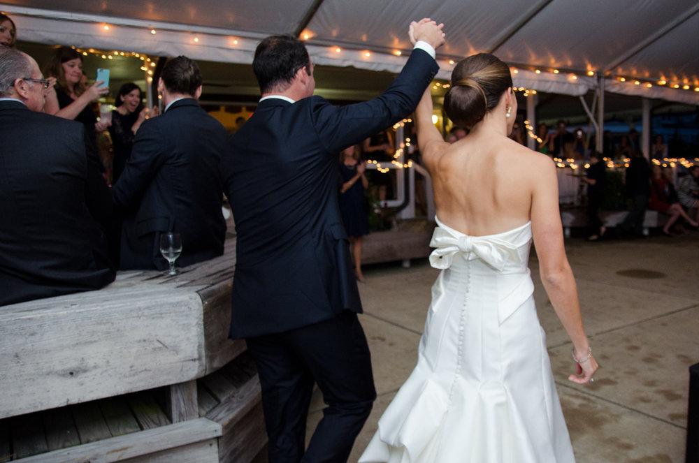 Maggie+Bobby- Wedding Reception Entrance- Mantoloking Wedding- New Jersey-Olivia Christina Photo 2014-1.JPG