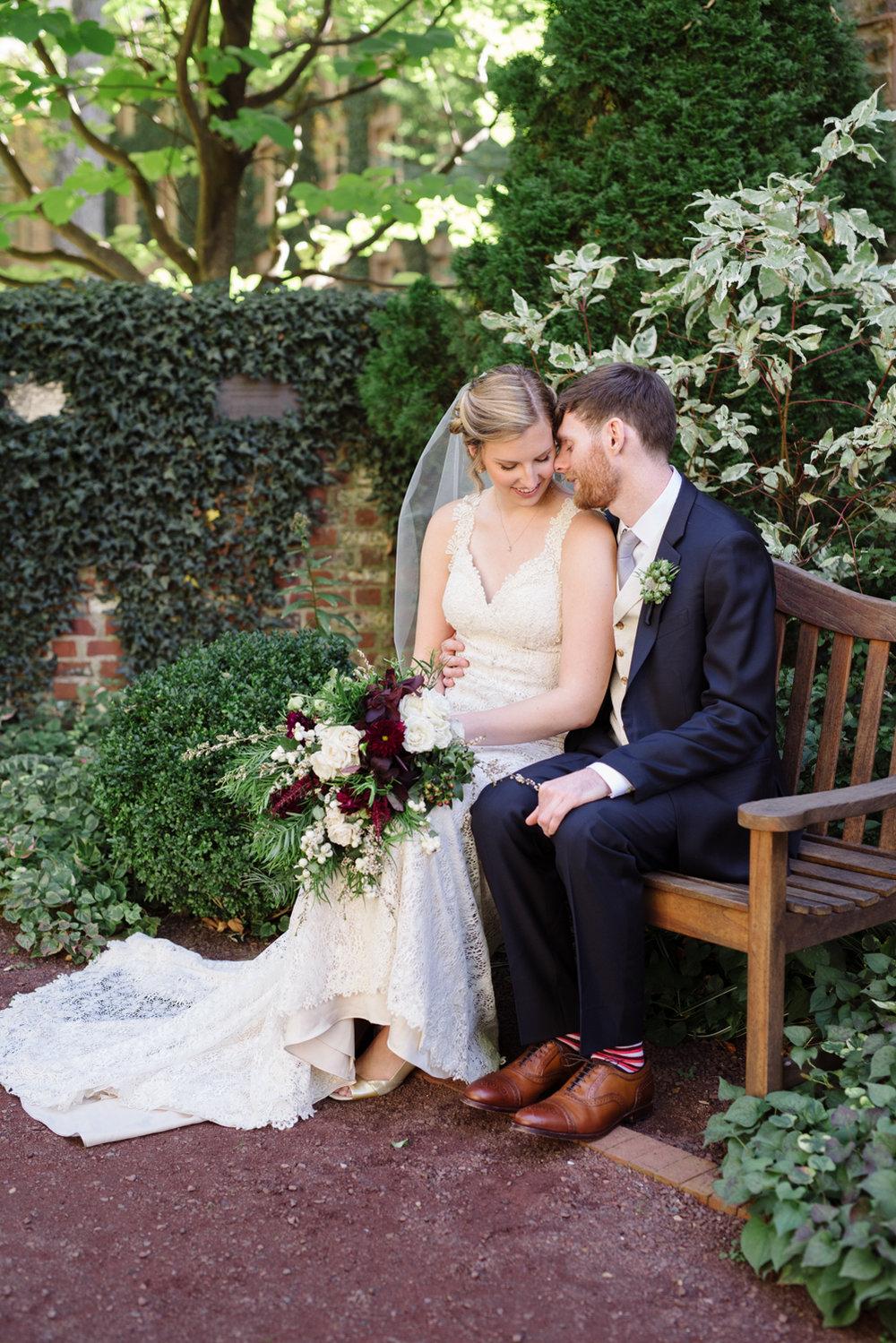 Chelsea+James-Triumph Brewery Wedding- Princeton- New Jersey- Olivia Christina Photo-1.JPG