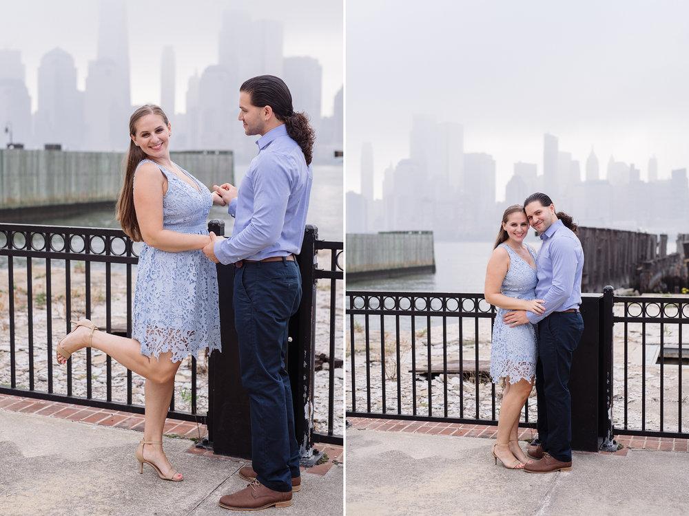 Layne+ Chris- Engagement Session- Liberty State Park- Jersey City New Jersey- Olivia Christina Photo-2.jpg