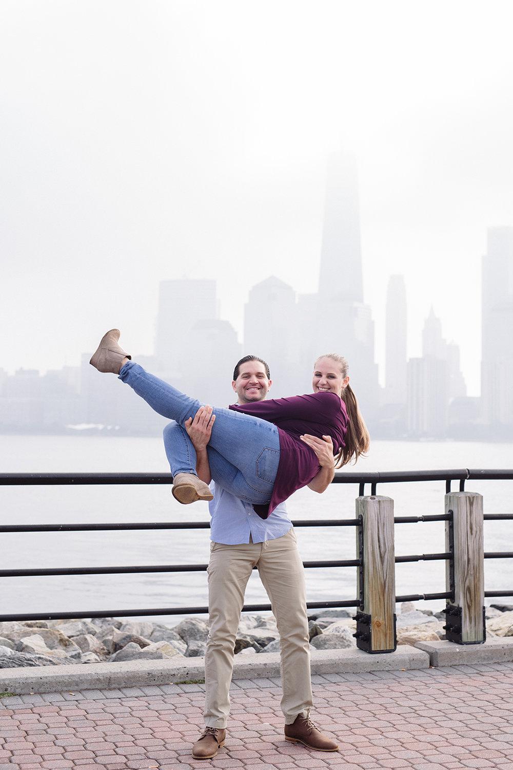Layne+ Chris- Engagement Session- Liberty State Park- Jersey City New Jersey- Olivia Christina Photo-111.jpg