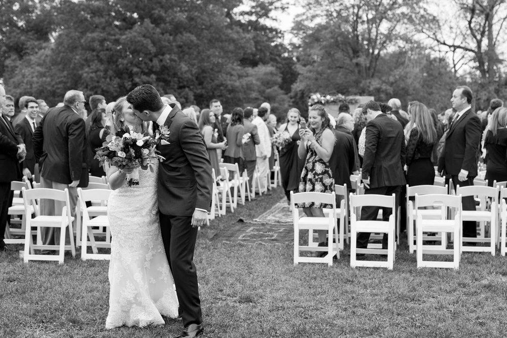 Jess+John- Edel Haus Alpaca Farm Wedding- Rustic Boho Wedding- Olivia Christina Photo-1.jpg