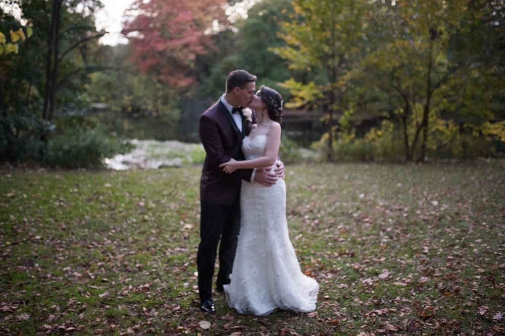 Maura+Kyle- Prospect Park Boathouse Fall Wedding- Brooklyn New York- Olivia Christina Photo-1-2.JPG