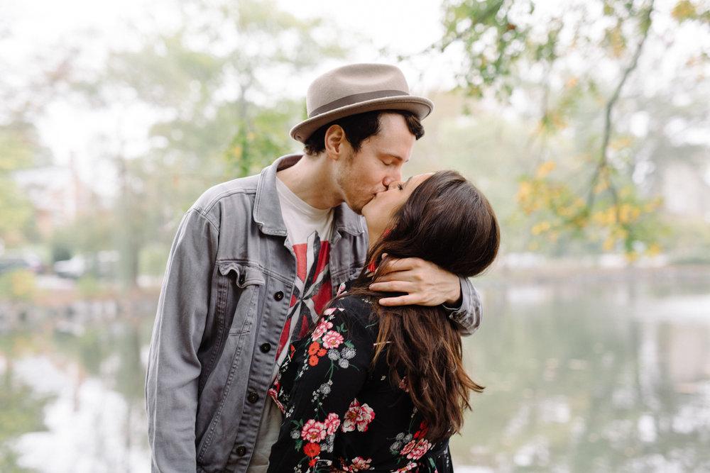 Mariangel+Kieran- Mindowaskin Park Engagement Session- Westfield New Jersey- Olivia Christina Photo-18.JPG