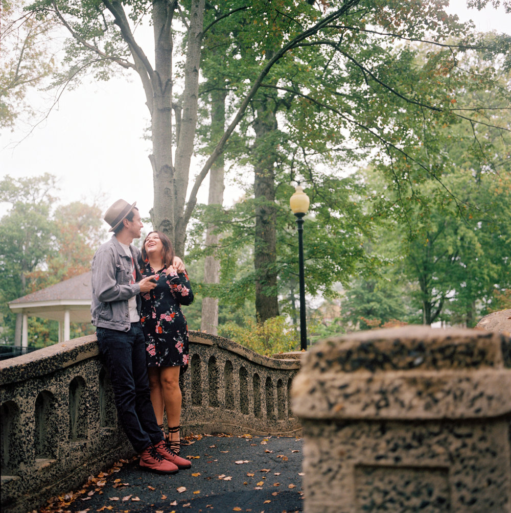 Mariangel+Kieran- Mindowaskin Park Engagement Session- Westfield New Jersey- Olivia Christina Photo-101.JPG