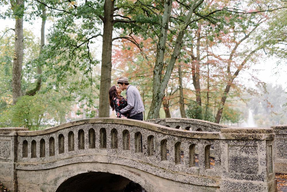 Mariangel+Kieran- Mindowaskin Park Engagement Session- Westfield New Jersey- Olivia Christina Photo-38.JPG