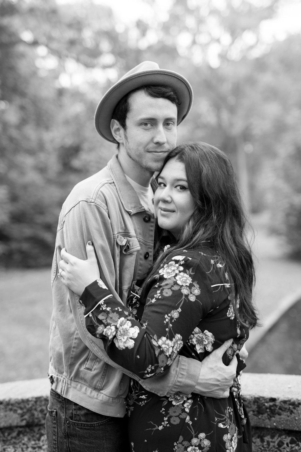 Mariangel+Kieran- Mindowaskin Park Engagement Session- Westfield New Jersey- Olivia Christina Photo-45.JPG