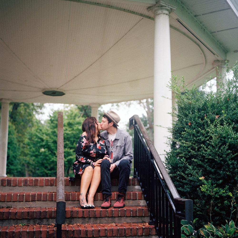 Mariangel+Kieran- Mindowaskin Park Engagement Session- Westfield New Jersey- Olivia Christina Photo-113.JPG