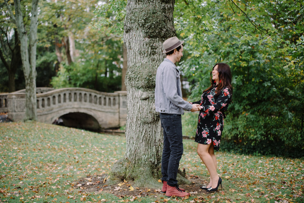 Mariangel+Kieran- Mindowaskin Park Engagement Session- Westfield New Jersey- Olivia Christina Photo-92.JPG