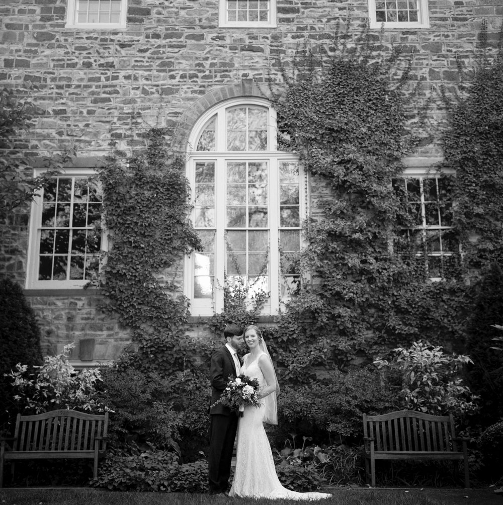 Chelsea+James- October Wedding-Triumph Brewery Princeton New Jersey- FILM-Olivia Christina Photo-8.JPG