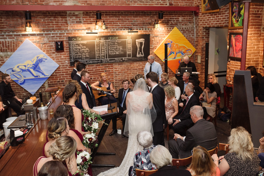 Chelsea+James- October Wedding-Triumph Brewery Princeton New Jersey- Olivia Christina Photo-389.JPG