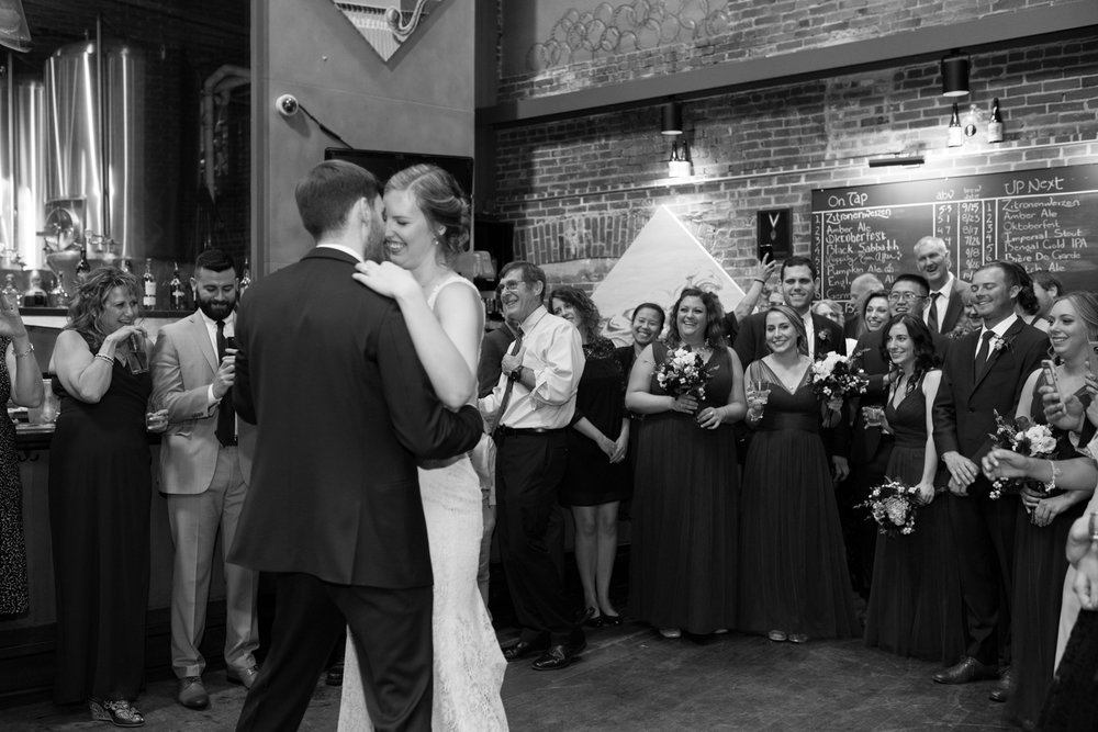 Chelsea+James- October Wedding-Triumph Brewery Princeton New Jersey- Olivia Christina Photo-493.JPG