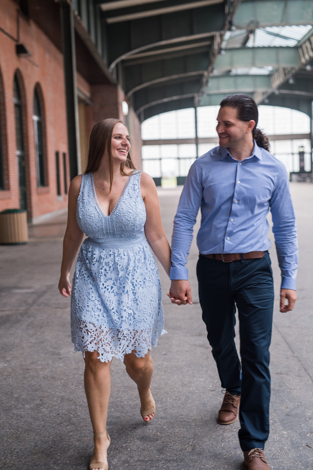 Layne+Chris- Liberty State Park Engagement Session- New Jersey- Olivia Christina Photo-1.JPG