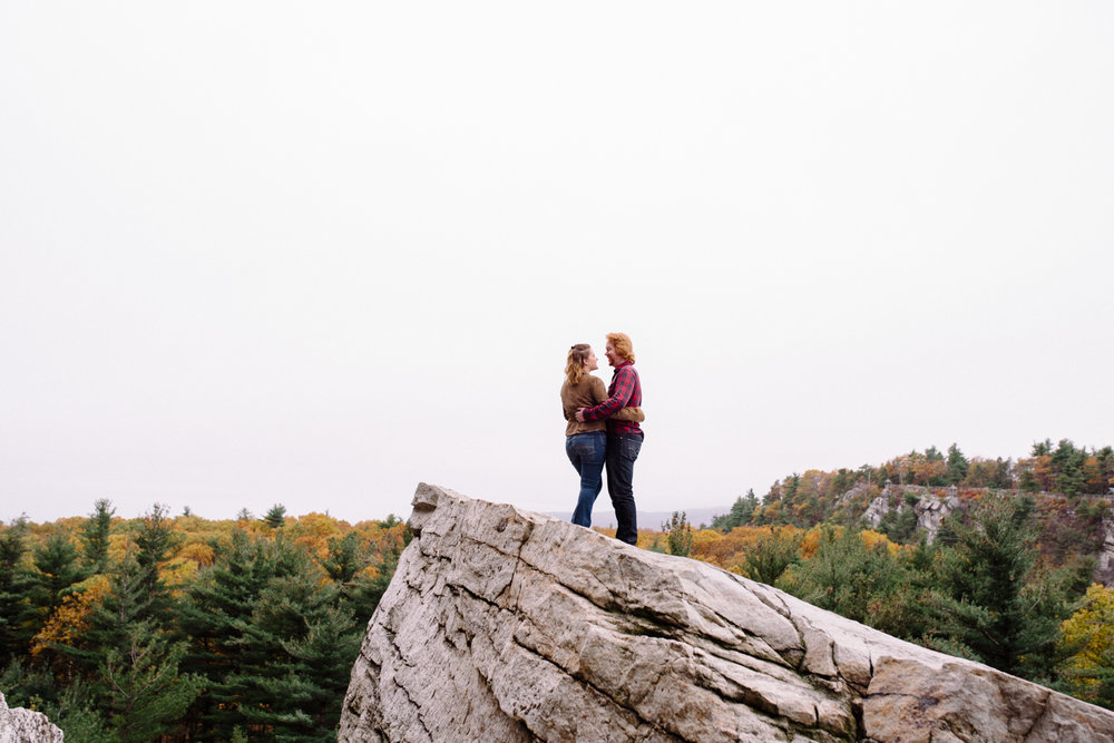 Kevin+KJ- Mohonk Mountain Hiking Engagement- New York-Olivia Christina Photo-1.JPG