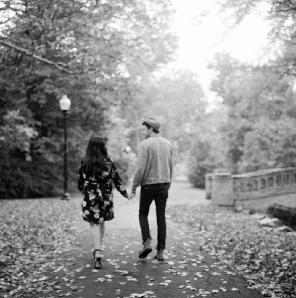 Mariangel+Kieran- Mindowaskin Park Engagement Session- Westfield New Jersey- Olivia Christina Photo-110.JPG