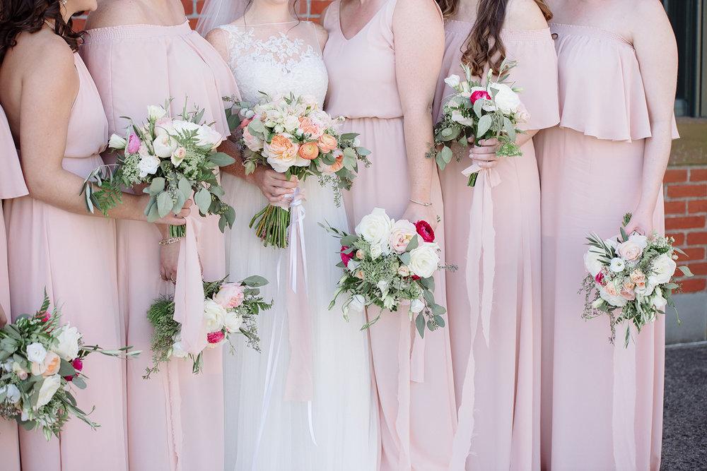 Jen+Tom- Liberty House Wedding-Bridal Park Wedding Flowers Liberty State Park Jersey City- Olivia Christina Photo.JPG